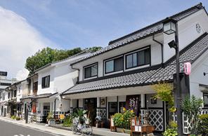 松本駅周辺のホテル・旅館